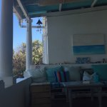 Photo de Umzumbe Surf House & Surf Camp
