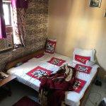 Hotel Rashmi Foto