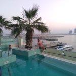 Photo of InterContinental Dubai Festival City