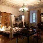 Photo of Grand Hotel Orphee