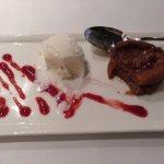 Photo de Restaurant Pelai