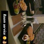 Snapchat-1060636575_large.jpg
