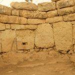 Photo of Hagar Qim Temples