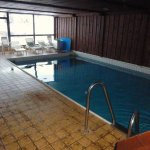 Photo of Waldblick Hotel
