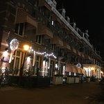 Foto de The Manor Amsterdam