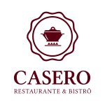 Casero Restaurante & Bistrô.