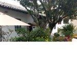 Foto de Hostal Riviera-Sucre