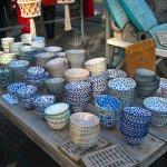 Foto van Albert Cuyp Market