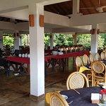 Photo of Hibiscus Garden Hotel