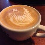 Coffee Bar Bistro de Twee Heeren