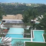 Photo of Infinity Residences & Resort Koh Samui