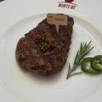 Photo of Monte Bu Restaurant a Steakhouse