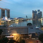 Photo of Mandarin Oriental, Singapore