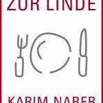 www.linde-laufenselden.de