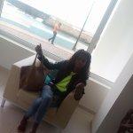 Hotel Tiduca صورة
