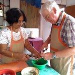 Siolim Cooking School照片
