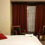 Billede af Best Inn Hotel