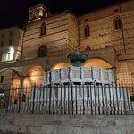 Photo of Fontana Maggiore