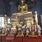 Bangkok Day Tours의 사진