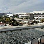 Photo de Hotel Costa Calero