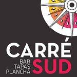 CARRE SUD