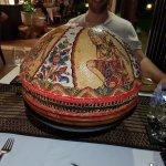 Photo of Gong Restaurant - Balinese Cuisine