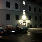 Photo of Mercure Hotel Munich Freising Airport