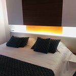Photo de Montaperti Hotel