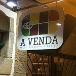 Foto di A Venda
