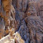 Alghero, Capo Caccia, Neptuno's Cave - Shore Excursion with FORTIEVENTI.COM