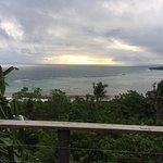 長灘島卡西塔斯私人酒店照片