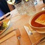 Foto de Restaurante Savantry