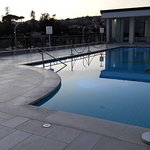 Photo of 4 Spa Resort Hotel