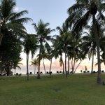 Photo de Paradise Sun