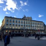 Photo of InterContinental Bordeaux Le Grand Hotel
