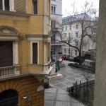 Photo of Hotel Palazzo Zichy