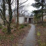 Photo of Center Parcs Les Bois-Francs