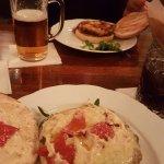 Jo´s Bar & Restaurant의 사진