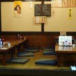 Benkei Honten照片