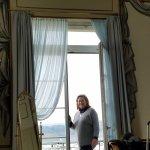 Photo de Hotel Murtenhof & Krone