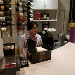 Photo de Orchid Key Inn