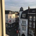 Foto de Beaumont Maastricht