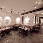 Photo of Cafe Kampus