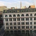 Novotel London Blackfriars Foto