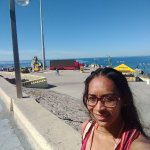 Photo of Punta de Clavadistas