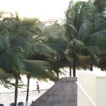 Photo de Occidental Costa Cancun