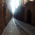Photo of Gothic Quarter (Barri Gotic)