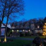 DoubleTree by Hilton Bristol South - Cadbury House Foto