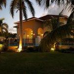 Photo of Now Larimar Punta Cana