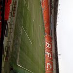 Photo of Blackpool FC Hotel